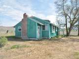 1080 Bohannon Rd - Photo 2