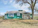 1080 Bohannon Rd - Photo 3