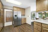11 92nd Ave - Photo 9