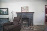 313 13th Ave - Photo 7