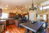 7504 Washington Ave - Photo 12