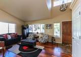 7504 Washington Ave - Photo 4