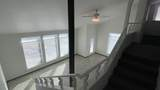 4203 Storm Ave - Photo 11