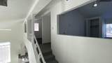 4203 Storm Ave - Photo 12