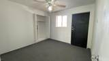4203 Storm Ave - Photo 9