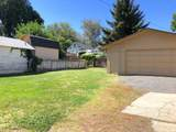 218 24th Ave - Photo 11
