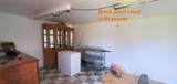 1218 8th Ave - Photo 12