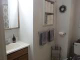 3401 Terrace Heights Dr - Photo 8