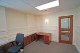 3601 Washington Ave - Photo 9