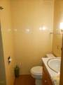 217 25th Ave - Photo 10