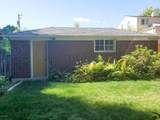 217 25th Ave - Photo 11