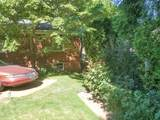 217 25th Ave - Photo 14
