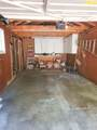 217 25th Ave - Photo 15