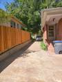 217 25th Ave - Photo 16