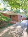 217 25th Ave - Photo 3