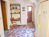 217 25th Ave - Photo 5