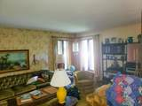 217 25th Ave - Photo 6
