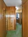 217 25th Ave - Photo 8