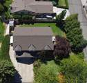 609 69th Ave - Photo 4