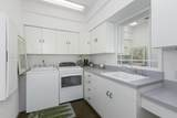 223 73rd Ave - Photo 16