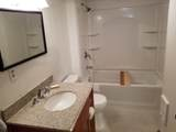 903 36th Ave - Photo 27