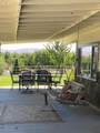 1331 Mountainview Rd - Photo 10