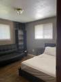 208 46th Ave - Photo 12