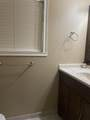 208 46th Ave - Photo 14