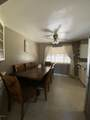 208 46th Ave - Photo 15