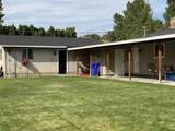 208 46th Ave - Photo 17