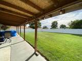 208 46th Ave - Photo 18