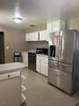 208 46th Ave - Photo 4