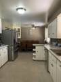 208 46th Ave - Photo 5