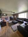 208 46th Ave - Photo 6