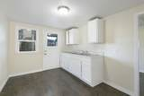 717 28th Ave - Photo 4
