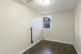 717 28th Ave - Photo 8