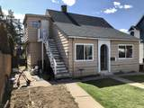 609 26th Ave - Photo 1