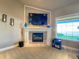 104 87th Ave - Photo 11