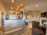 104 87th Ave - Photo 13