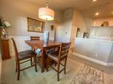 104 87th Ave - Photo 15