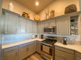 104 87th Ave - Photo 20