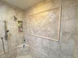 104 87th Ave - Photo 24