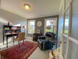 104 87th Ave - Photo 29