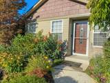 104 87th Ave - Photo 3