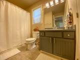 104 87th Ave - Photo 33