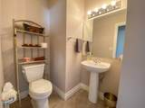 104 87th Ave - Photo 38