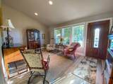 104 87th Ave - Photo 4