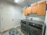 104 87th Ave - Photo 40