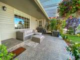104 87th Ave - Photo 41