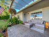 104 87th Ave - Photo 42